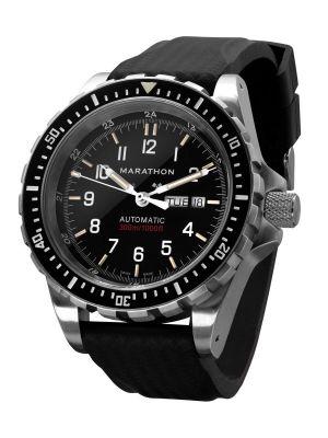 Marathon JDD Dive Watch