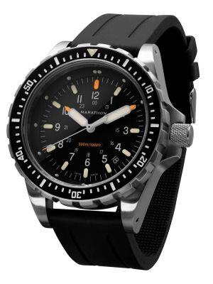 Marathon JSAR Dive Watch